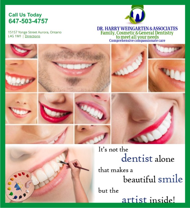Family & Cosmetic Dental C
