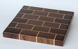 House of Cutting Boards