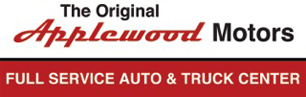 Original Applewood Motors
