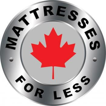 Mattresses for Less
