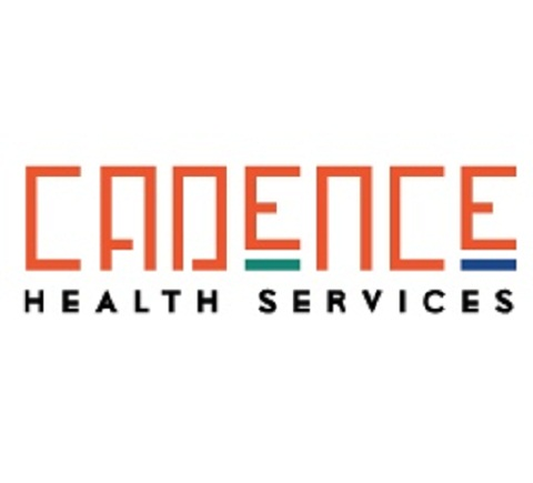 Cadence Health Services In