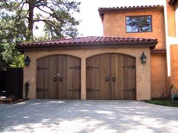 Garage Door Repair Sherwoo