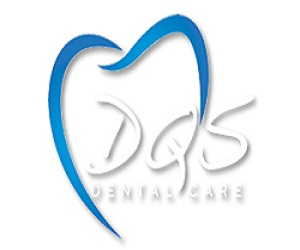 DQS Dental Care