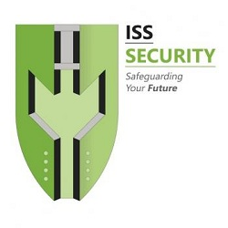 ISS SECURITY LTD