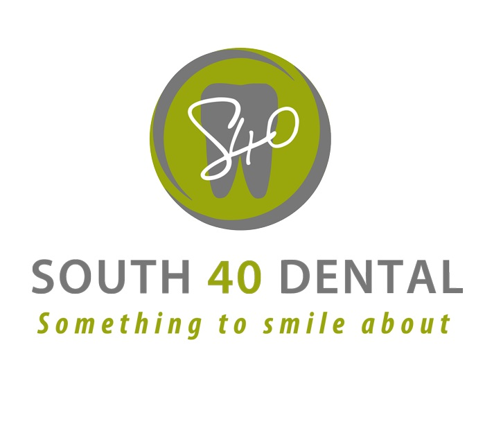 South 40 Dental