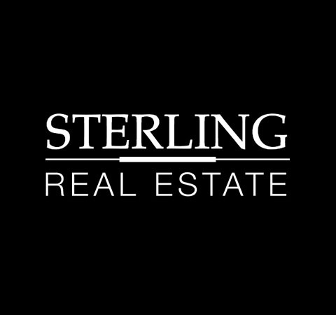 Sterling Real Estate Edmon
