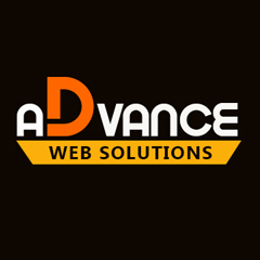 Advance Web Solutions
