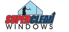 Window Cleaning Edmonton |