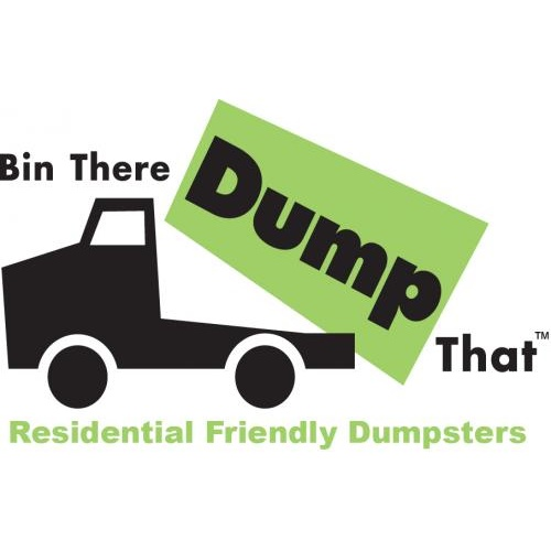 Bin There Dump That Muskok