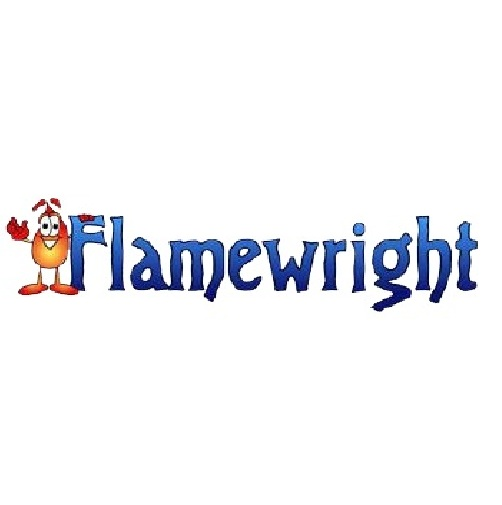 Flamewright Services Ltd