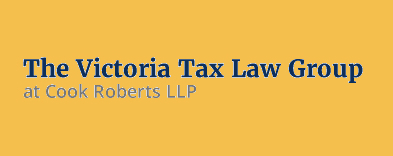 The Victoria Tax Law Group