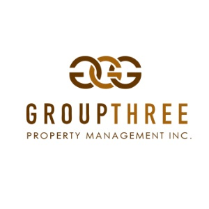Group Three Property Manag