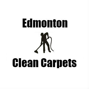 Edmonton Clean Carpets