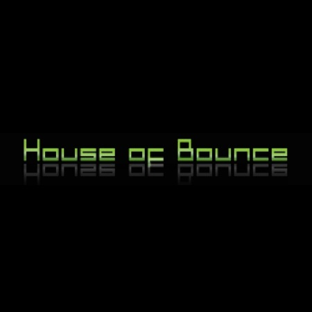House Of Bounce Inc