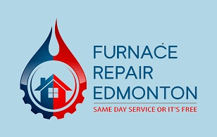 Furnace Repair Edmonton