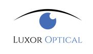 Luxor Optical Store