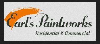Earl`s Paintworks Inc.