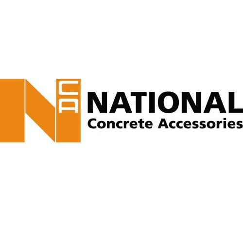 National Concrete Accessor