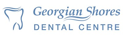 Georgian Shores Dental Cen