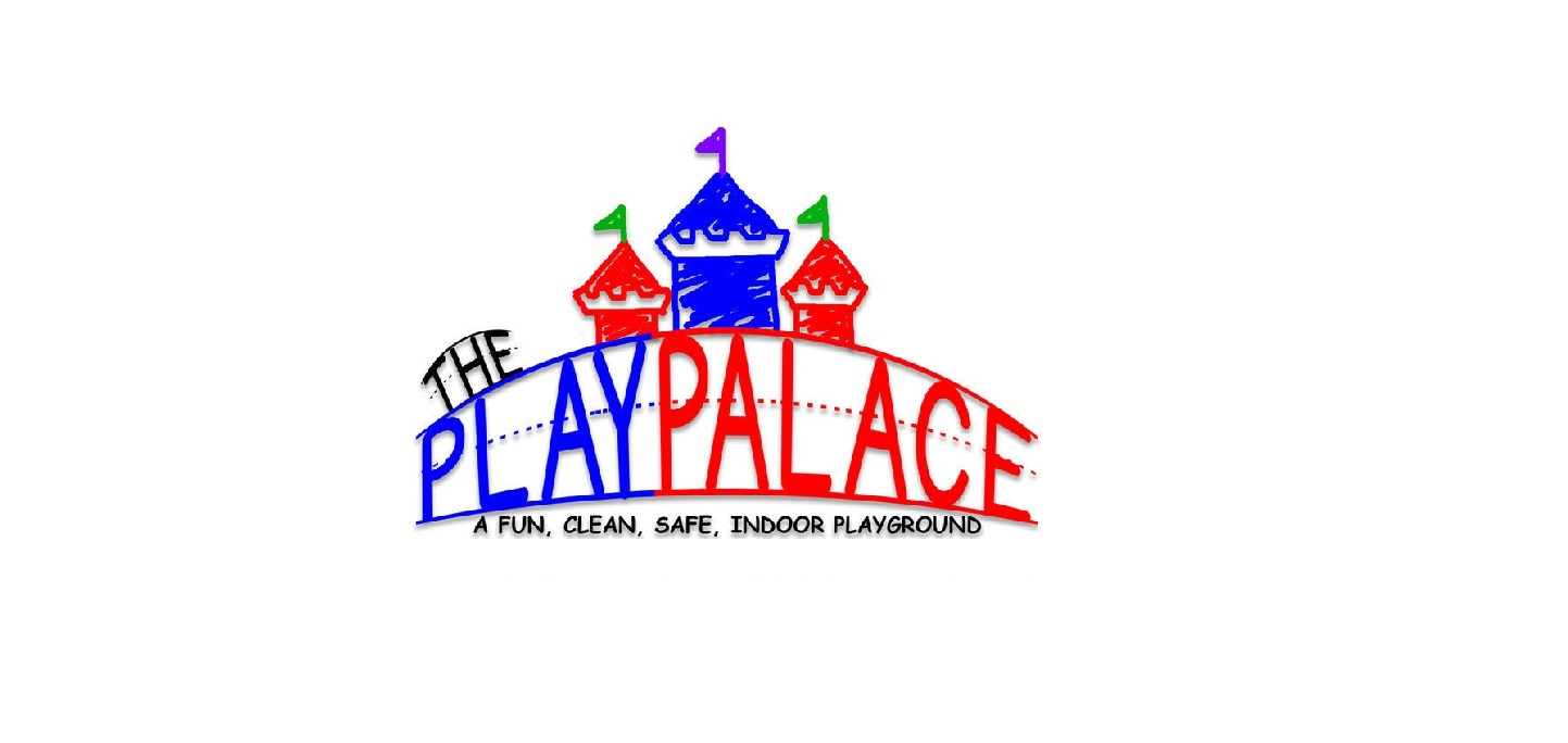 The Play Palace