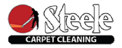 Steele Carpet Cleaning