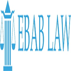 EBAB Personal Injury Lawye