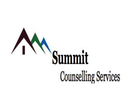 Summit Counselling Service