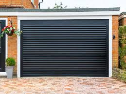 Garage Door Repair Ajax