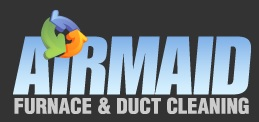 Airmaid Furnace & Duct Cle