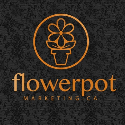 Flowerpot Marketing Agency