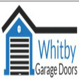 Garage Door Repair Whitby