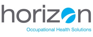 Horizon Occupational Healt