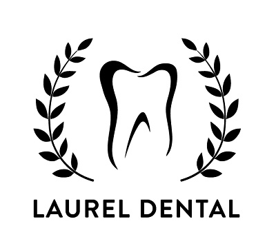 Laurel Dental