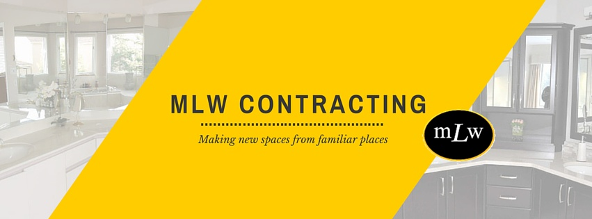 MLW Contracting Ltd.