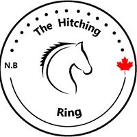 The Hitching Ring