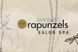 Rapunzel`s Hair Salon Spa