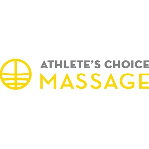 Athlete`s Choice Massage -