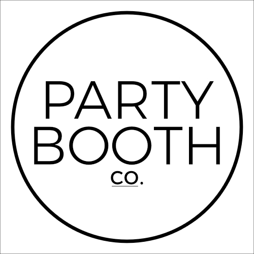 PartyBooth Co.
