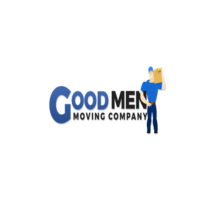 Good Men Moving Company