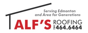 Alf`s Roofing Ltd.