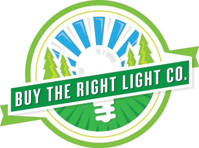 Buy The Right Light