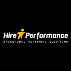 Hire Performance Inc