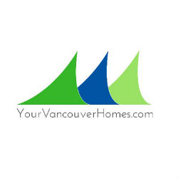 Your Vancouver Homes