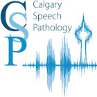 Calgary Speech Pathology
