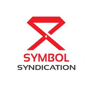 Symbol Syndication