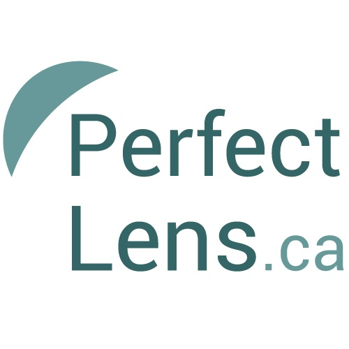 Perfectlens Contact Lenses