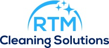 RTM Cleaning Solutions