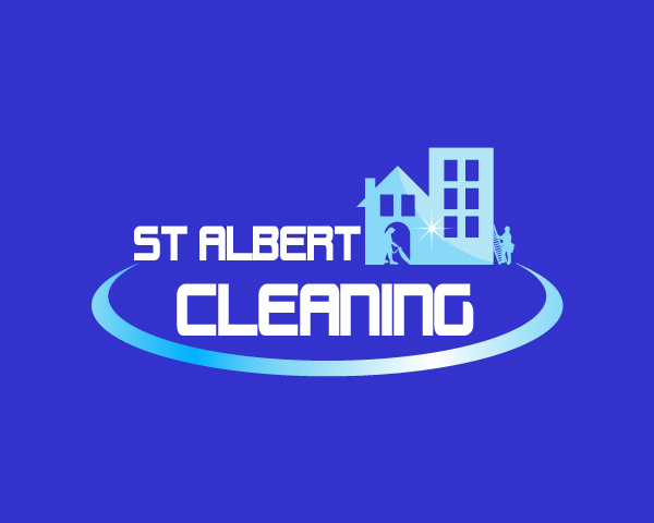 St. Albert Cleaning Co