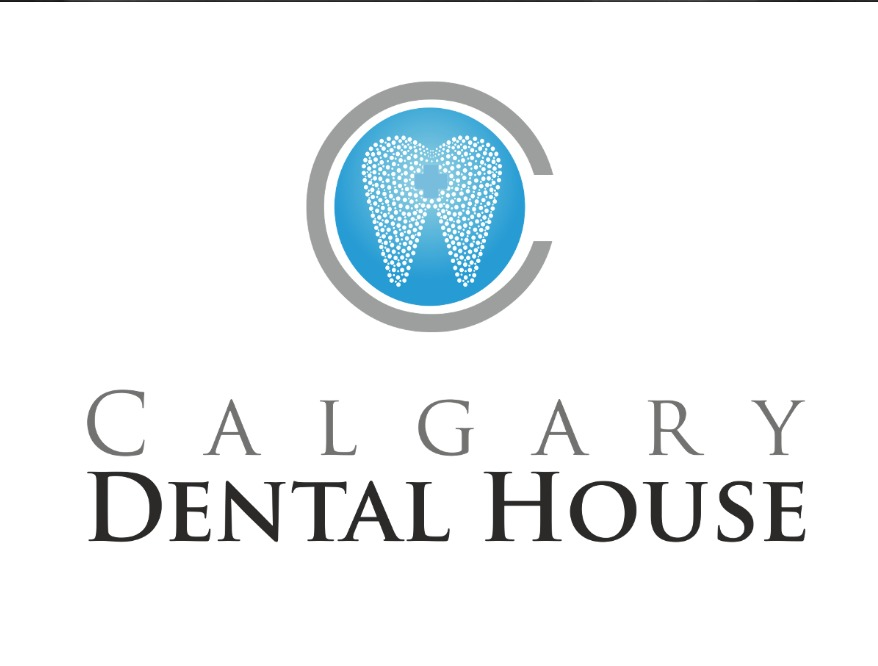 Calgary Dental House
