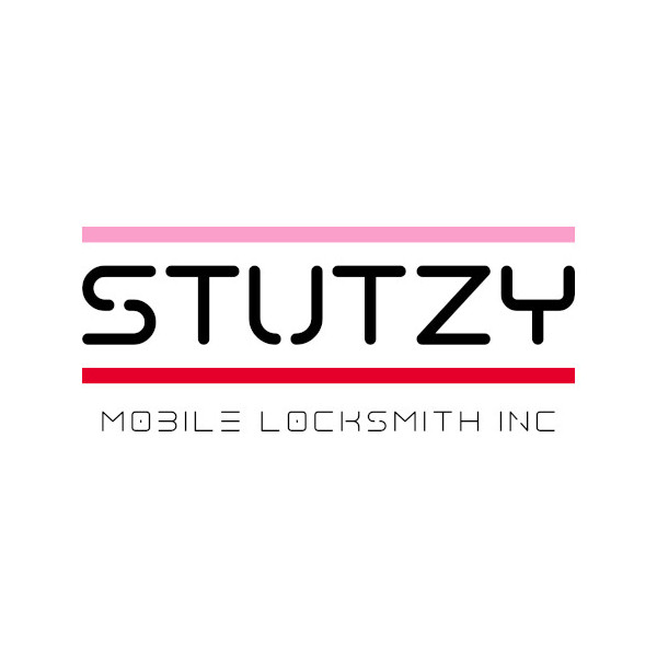 Stutzy Mobile Locksmith In